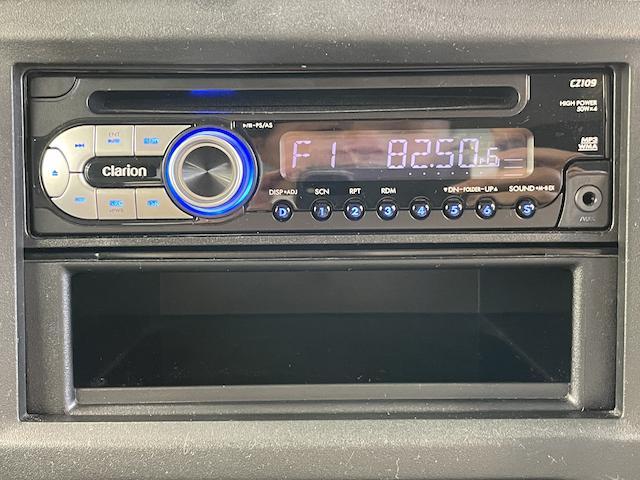 XG オートマ車 リフトアップ F・Rショートバンパー ウィルズウィンマフラー ブレーキホースステンメッシュ LEDサンダーテール スモークサイドマーカー Bratオリジナルリアウィング メッシュグリル(61枚目)