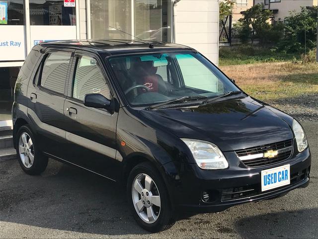 「シボレー」「シボレークルーズ」「SUV・クロカン」「山形県」の中古車9