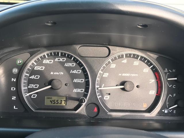 「シボレー」「シボレークルーズ」「SUV・クロカン」「山形県」の中古車18