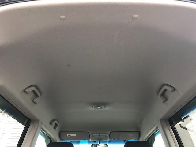 スポーツG 4WD HIDライト フォグランプ キーレス 純正アルミ オートエアコン(20枚目)