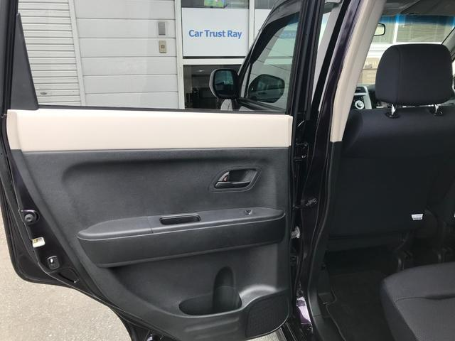 スポーツG 4WD HIDライト フォグランプ キーレス 純正アルミ オートエアコン(24枚目)