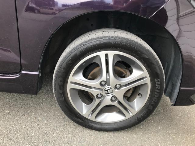 スポーツG 4WD HIDライト フォグランプ キーレス 純正アルミ オートエアコン(25枚目)