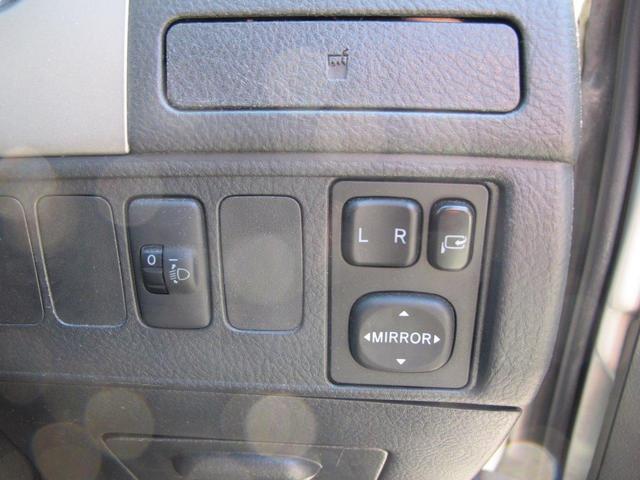 VS 4WD 落ち着くグレーの内装 禁煙車 タイベル交換済(12枚目)