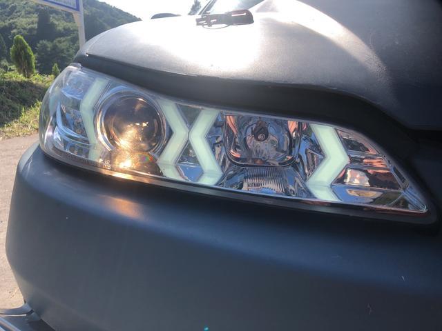 日産 シルビア K's MT5速 S15タービン ニスモクラッチ ブーコン