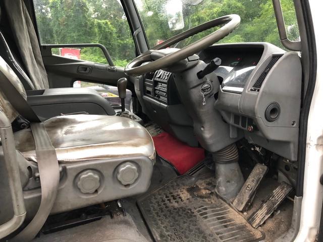 「その他」「ファイター」「トラック」「福島県」の中古車16