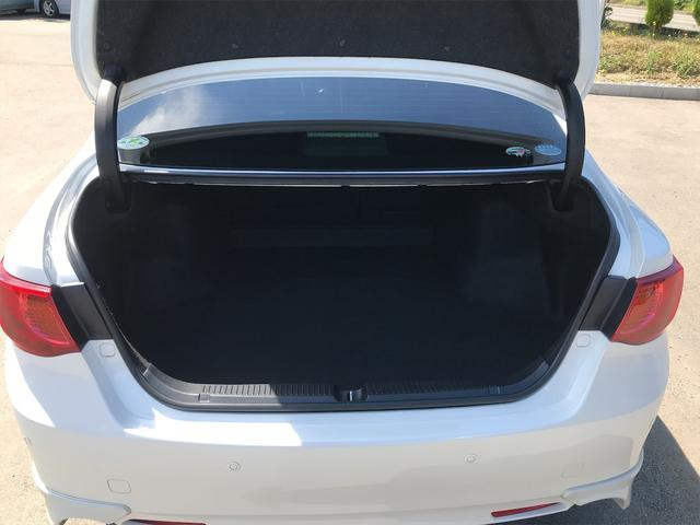 250G Sパッケージリラックスセレクション プッシュスタート パドルシフト クリアランスソナー ETC 純正ナビ フルセグ スペアキー(13枚目)