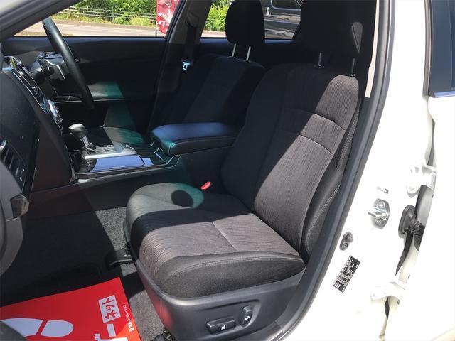 250G Sパッケージリラックスセレクション プッシュスタート パドルシフト クリアランスソナー ETC 純正ナビ フルセグ スペアキー(34枚目)