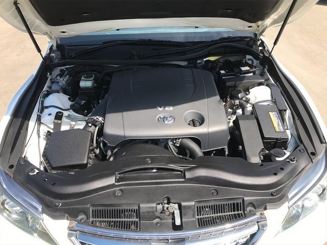250G Sパッケージリラックスセレクション プッシュスタート パドルシフト クリアランスソナー ETC 純正ナビ フルセグ スペアキー(35枚目)