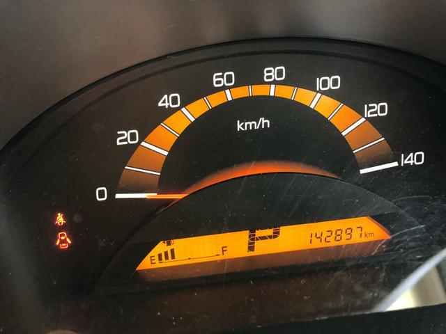 FX 4WD シートヒーター アルミホイール ベンチシート(13枚目)