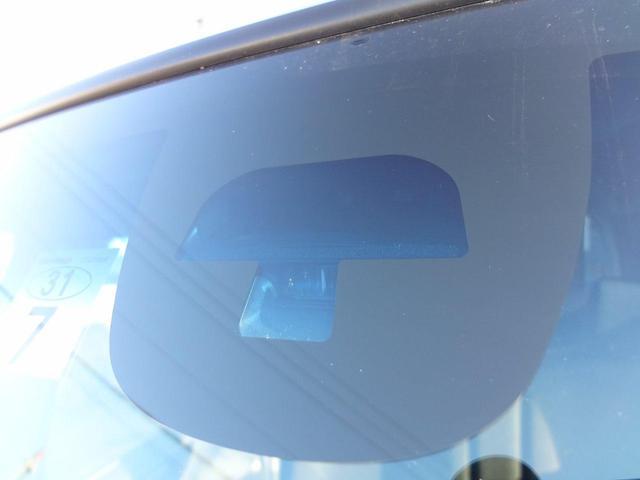 G SSパッケージ あんしんパッケージ 社外アルミ 4WD(20枚目)