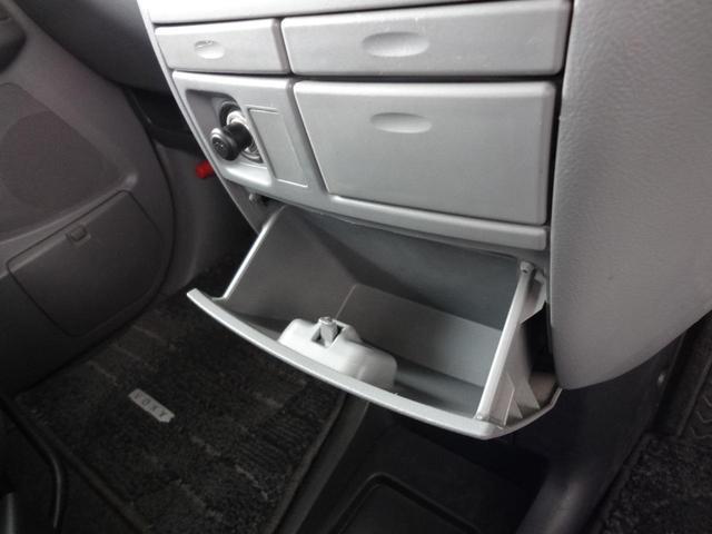 Z 煌 4WD 純正HDDナビ キーレス スペアキー 両側電動スライドドア 3ヶ月3000キロ無料保証付き(9枚目)