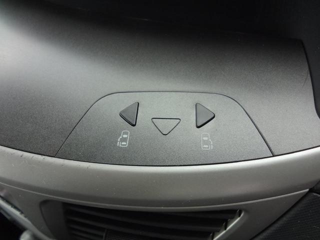 Z 煌 4WD 純正HDDナビ キーレス スペアキー 両側電動スライドドア 3ヶ月3000キロ無料保証付き(12枚目)