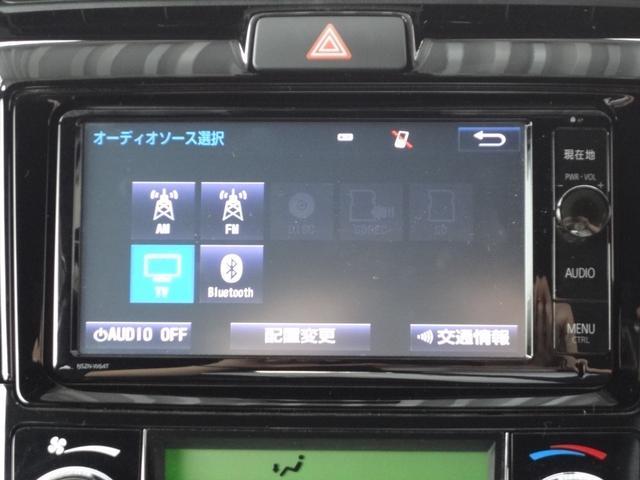 1.5G ダブルバイビー 純正SDナビ フルセグTV バックカメラ ETC セーフティセンス オートエアコン Bluetooth接続 スマートキー プッシュスタート 3ヶ月3000キロ無料保証付き(5枚目)
