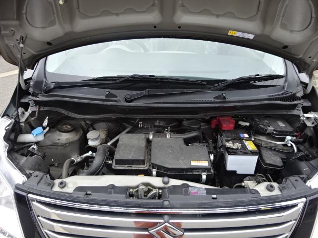 FX4WD(20枚目)