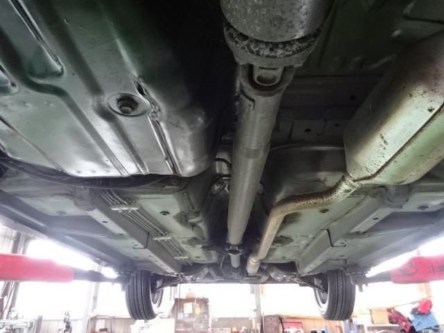 「ダイハツ」「ミラジーノ」「軽自動車」「山形県」の中古車22