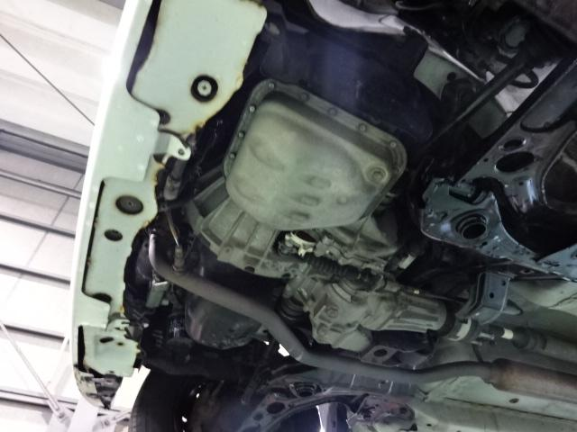 「ダイハツ」「ムーヴ」「コンパクトカー」「山形県」の中古車18
