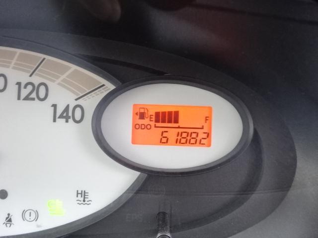 「ダイハツ」「ムーヴ」「コンパクトカー」「山形県」の中古車19