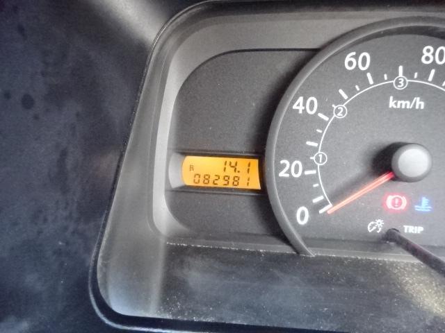 「スバル」「サンバートラック」「トラック」「山形県」の中古車17