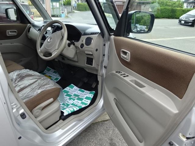 「日産」「ルークス」「コンパクトカー」「山形県」の中古車12