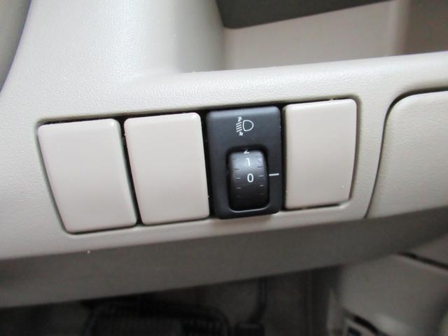 「スバル」「R2」「軽自動車」「山形県」の中古車8
