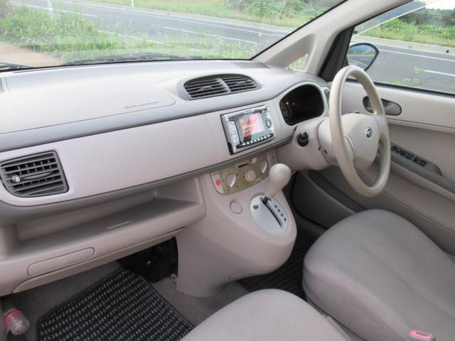 「スバル」「R2」「軽自動車」「山形県」の中古車11
