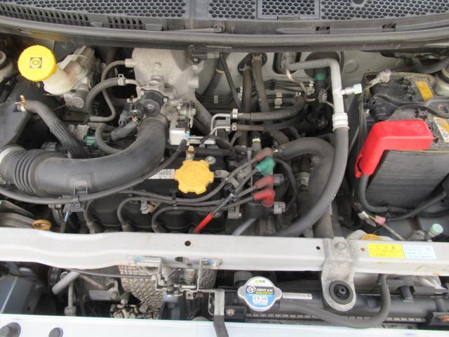 「スバル」「R2」「軽自動車」「山形県」の中古車15
