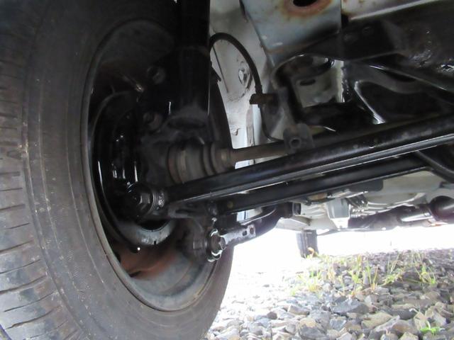 「スバル」「R2」「軽自動車」「山形県」の中古車21
