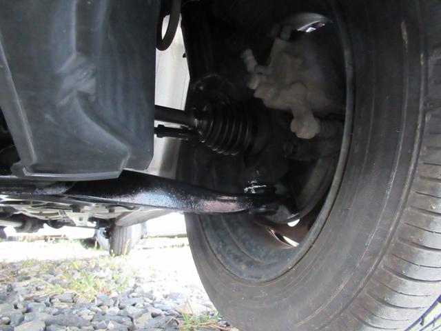 「スバル」「R2」「軽自動車」「山形県」の中古車24