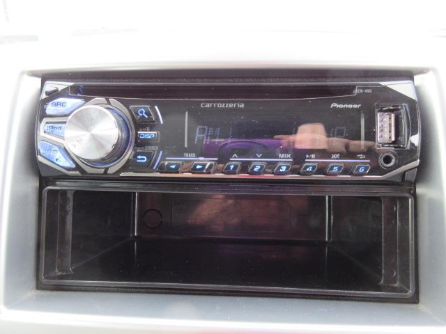 FX 外CD シートヒーター キーレス 4WD(16枚目)