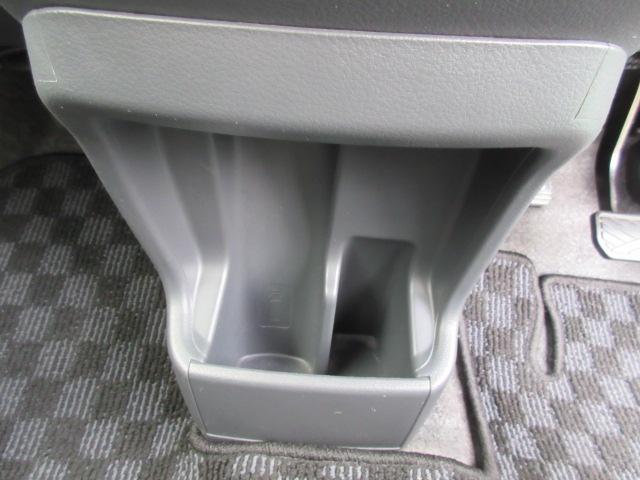 FX 外CD シートヒーター キーレス 4WD(18枚目)