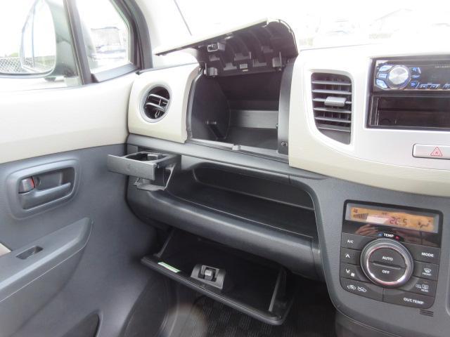 FX 外CD シートヒーター キーレス 4WD(19枚目)