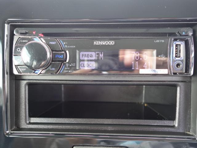 S 社外CD スマートキー(19枚目)