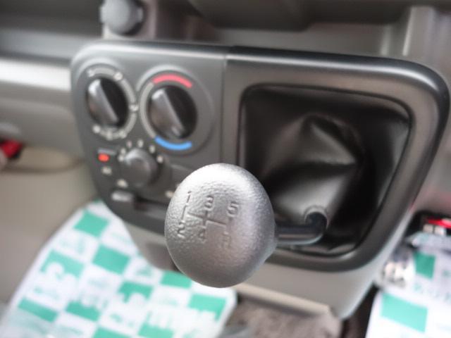 ジョインターボ GCD ETC PW 後席ヒーター 4WD(17枚目)