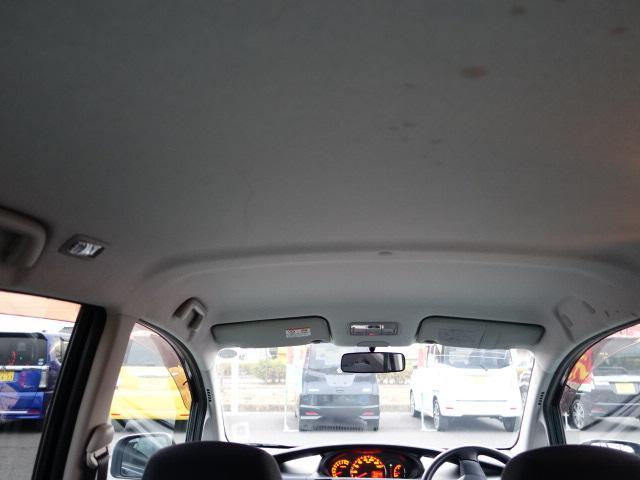 「ダイハツ」「ムーヴ」「コンパクトカー」「福島県」の中古車9