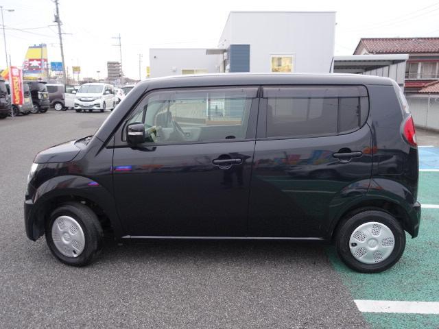「スズキ」「MRワゴン」「コンパクトカー」「福島県」の中古車3