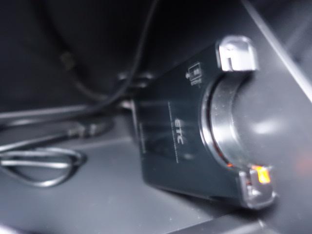 「スズキ」「MRワゴン」「コンパクトカー」「福島県」の中古車22