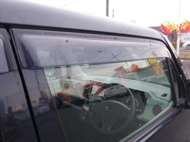 「スズキ」「MRワゴン」「コンパクトカー」「福島県」の中古車35