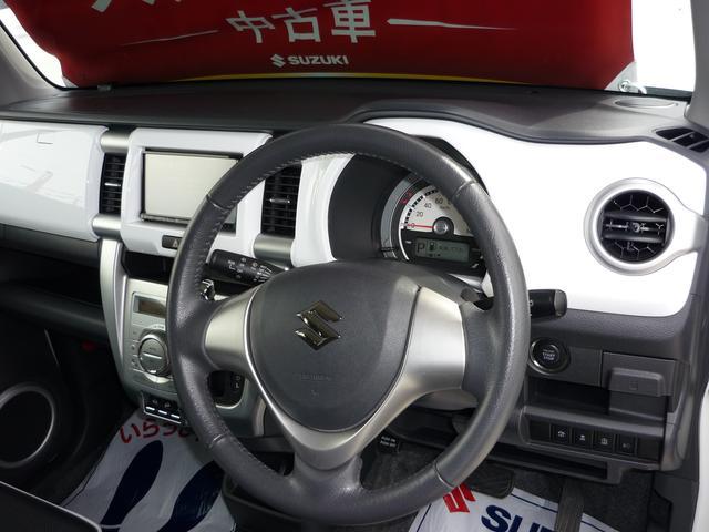 「スズキ」「ハスラー」「コンパクトカー」「山形県」の中古車15