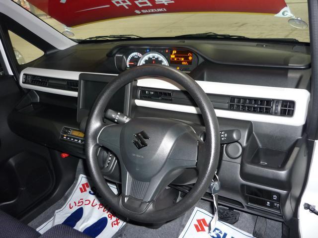 「スズキ」「ワゴンR」「コンパクトカー」「山形県」の中古車15
