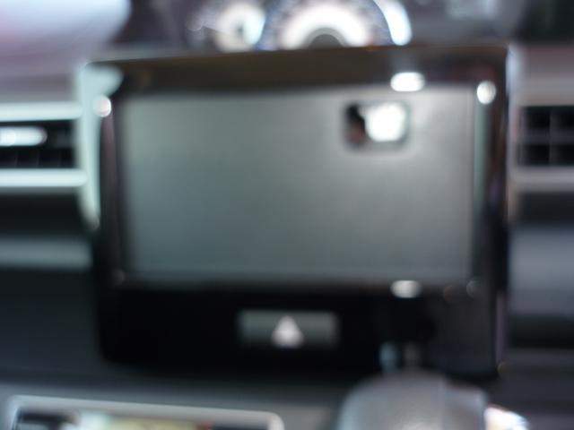「スズキ」「ワゴンRスティングレー」「コンパクトカー」「山形県」の中古車10
