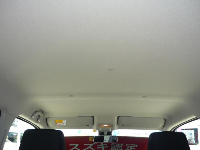 「スズキ」「ワゴンRスティングレー」「コンパクトカー」「山形県」の中古車12