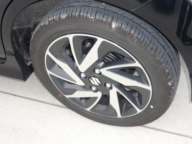 「スズキ」「ワゴンRスティングレー」「コンパクトカー」「山形県」の中古車18