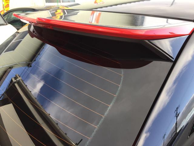 「アウディ」「アウディ S1」「コンパクトカー」「福島県」の中古車27