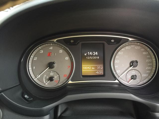 「アウディ」「アウディ S1」「コンパクトカー」「福島県」の中古車29