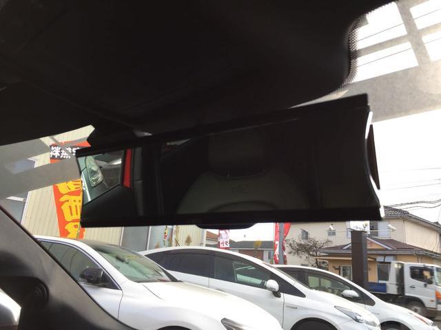 「アウディ」「アウディ S1」「コンパクトカー」「福島県」の中古車30