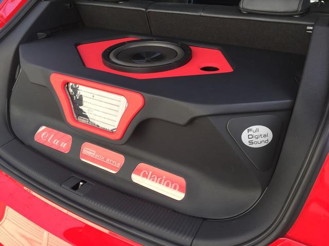 「アウディ」「アウディ S1」「コンパクトカー」「福島県」の中古車49