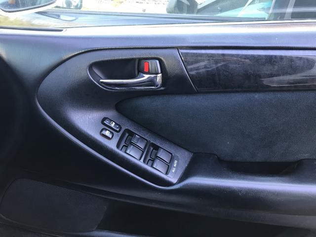 V300ベルテックスエディション キーレスエントリー HID(17枚目)