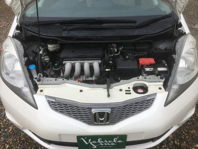 「ホンダ」「フィット」「コンパクトカー」「福島県」の中古車37