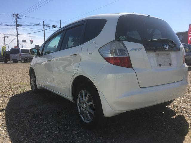 「ホンダ」「フィット」「コンパクトカー」「福島県」の中古車53