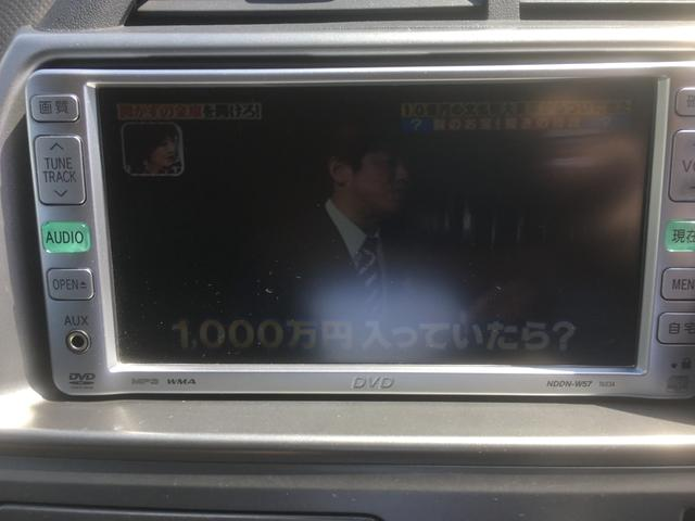 「トヨタ」「ラクティス」「ミニバン・ワンボックス」「福島県」の中古車32